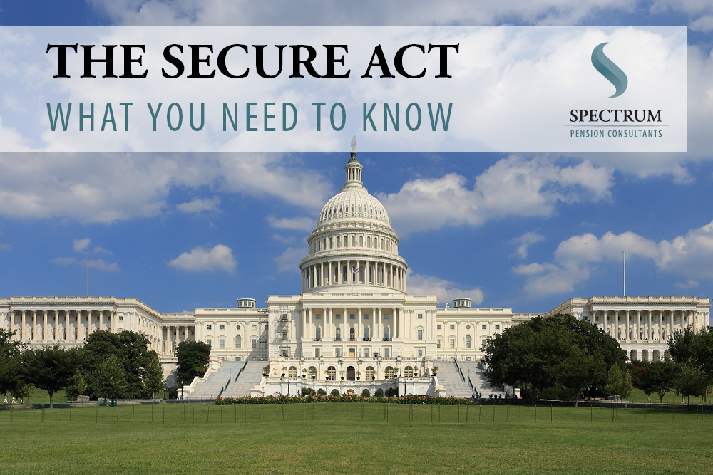 The-SECURE-Act-What-You-Need-to-Know-.jpg