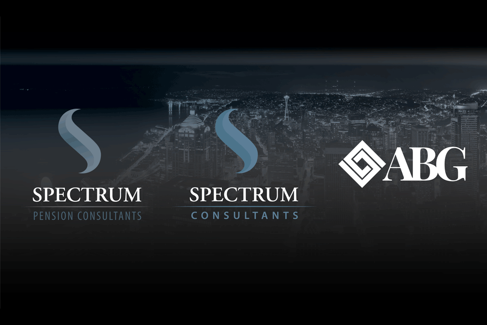 img/Spectrum-Banner-1000x667.png